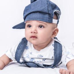 Professional Baby photographer Delhi