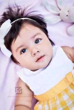 Baby Photographer India