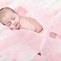 Newborn Photographer Delhi India