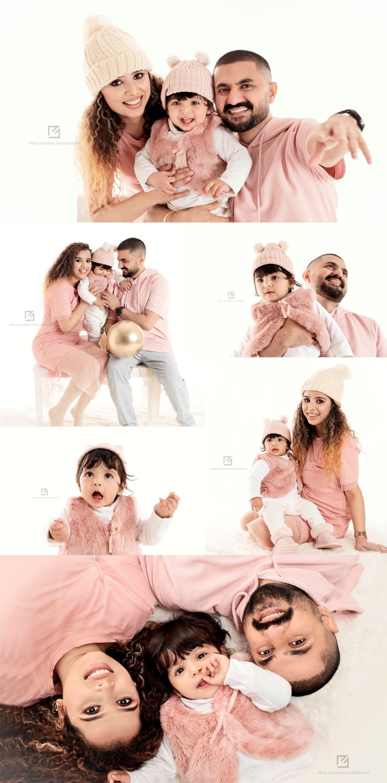 Best Baby Photographer in Delhi, India